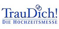 TrauDich Logo
